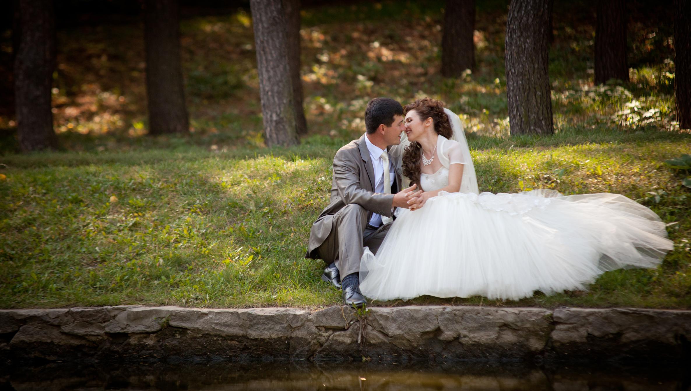 свадебные фотографы шадринск используется