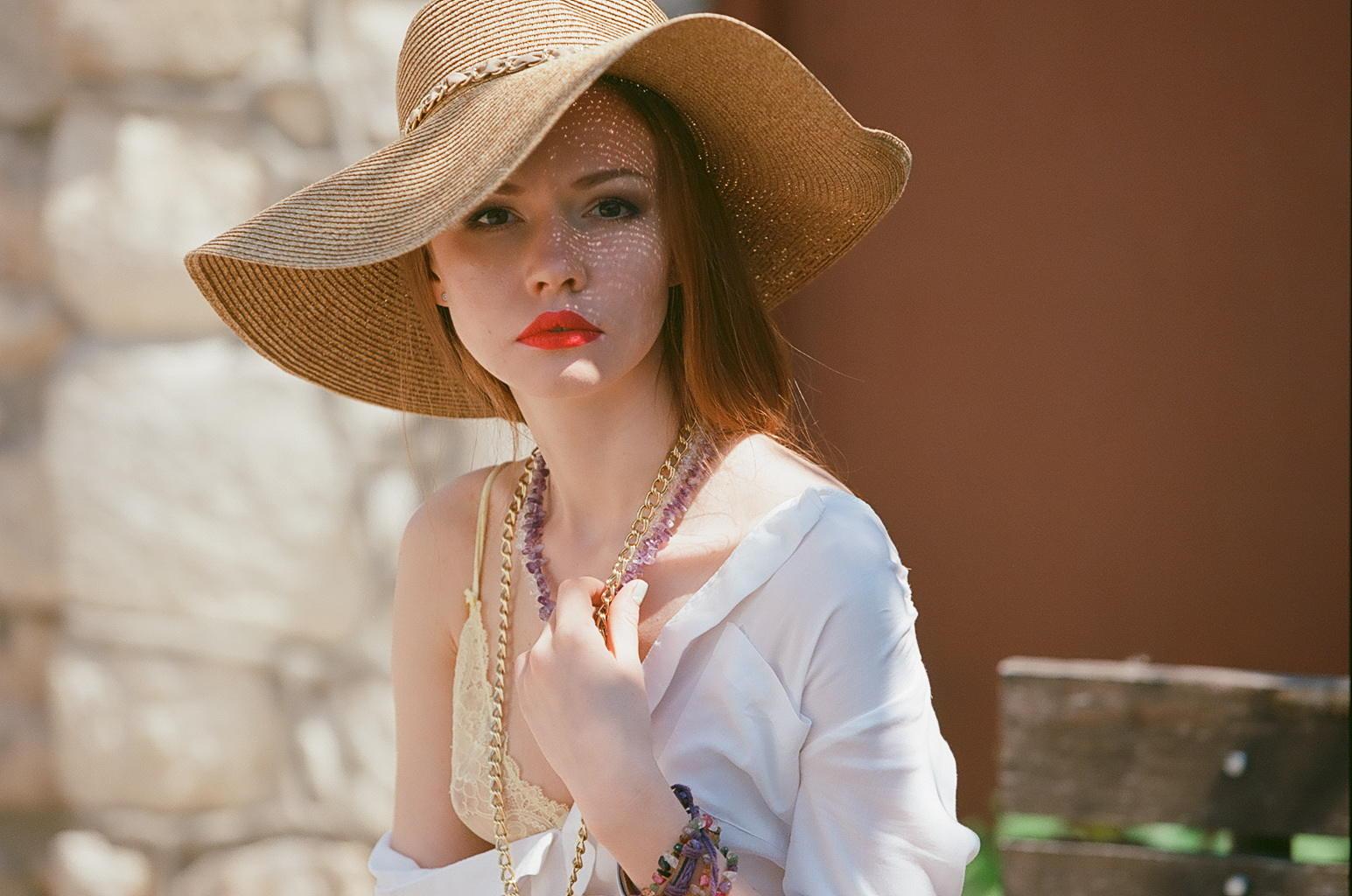 Татьяна скоробогатова фото