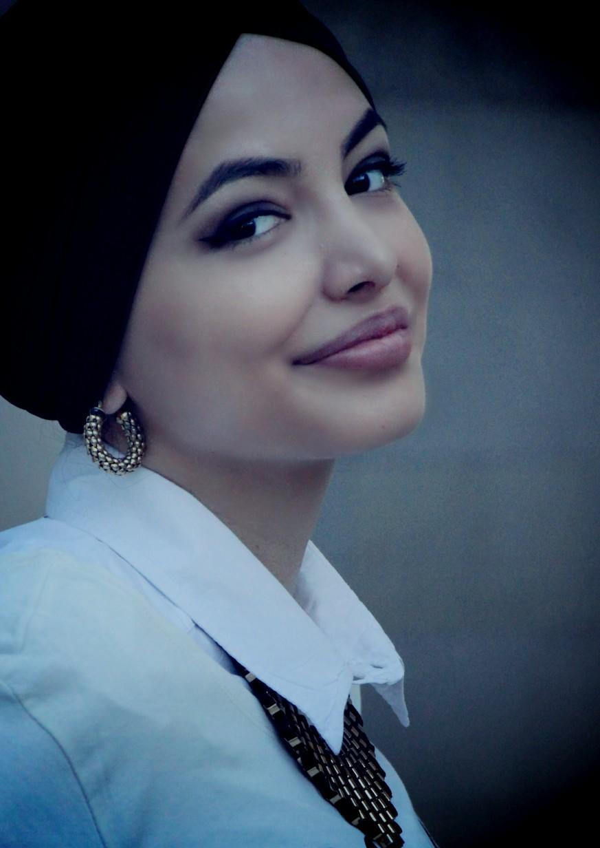 Картинка самой красивой девушки в дагестане