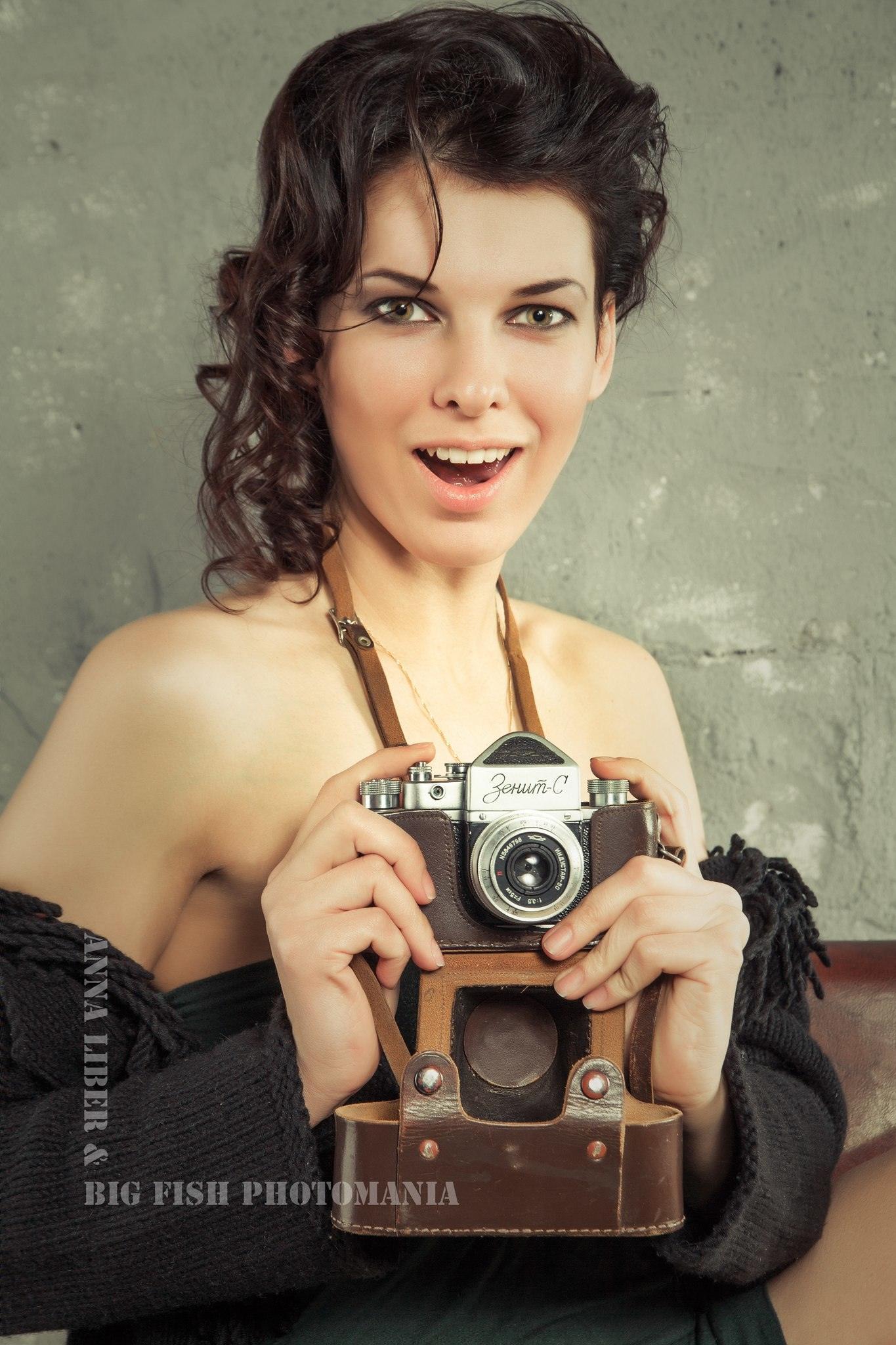 полные портфолио фотографов многолетнее травянистое