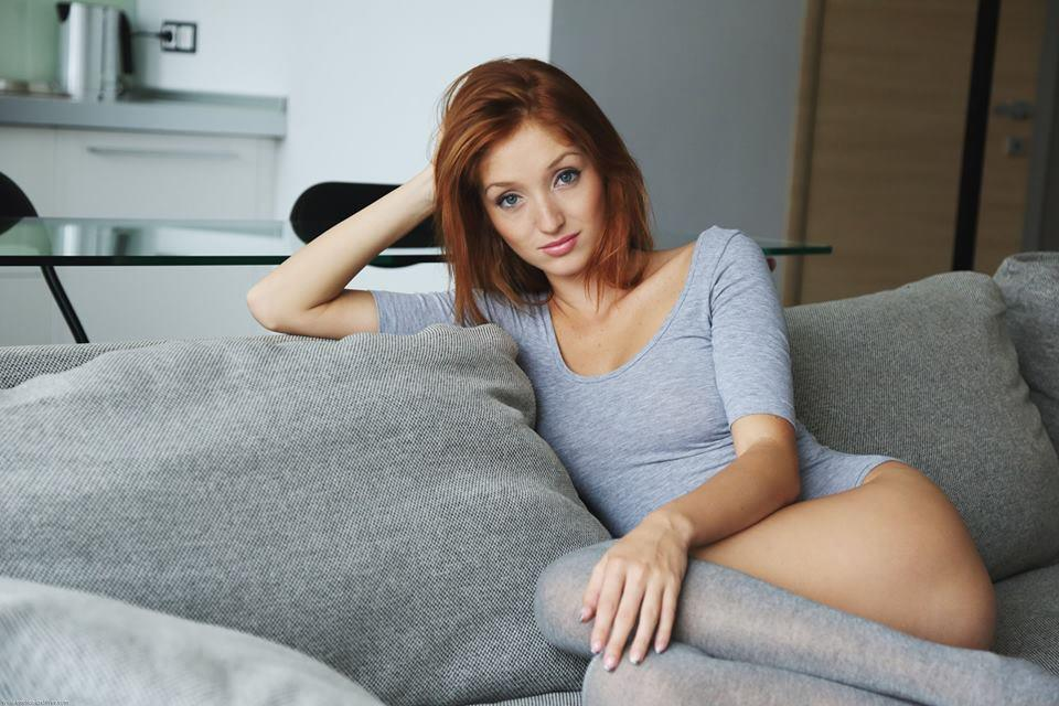 Наталья значенко фото