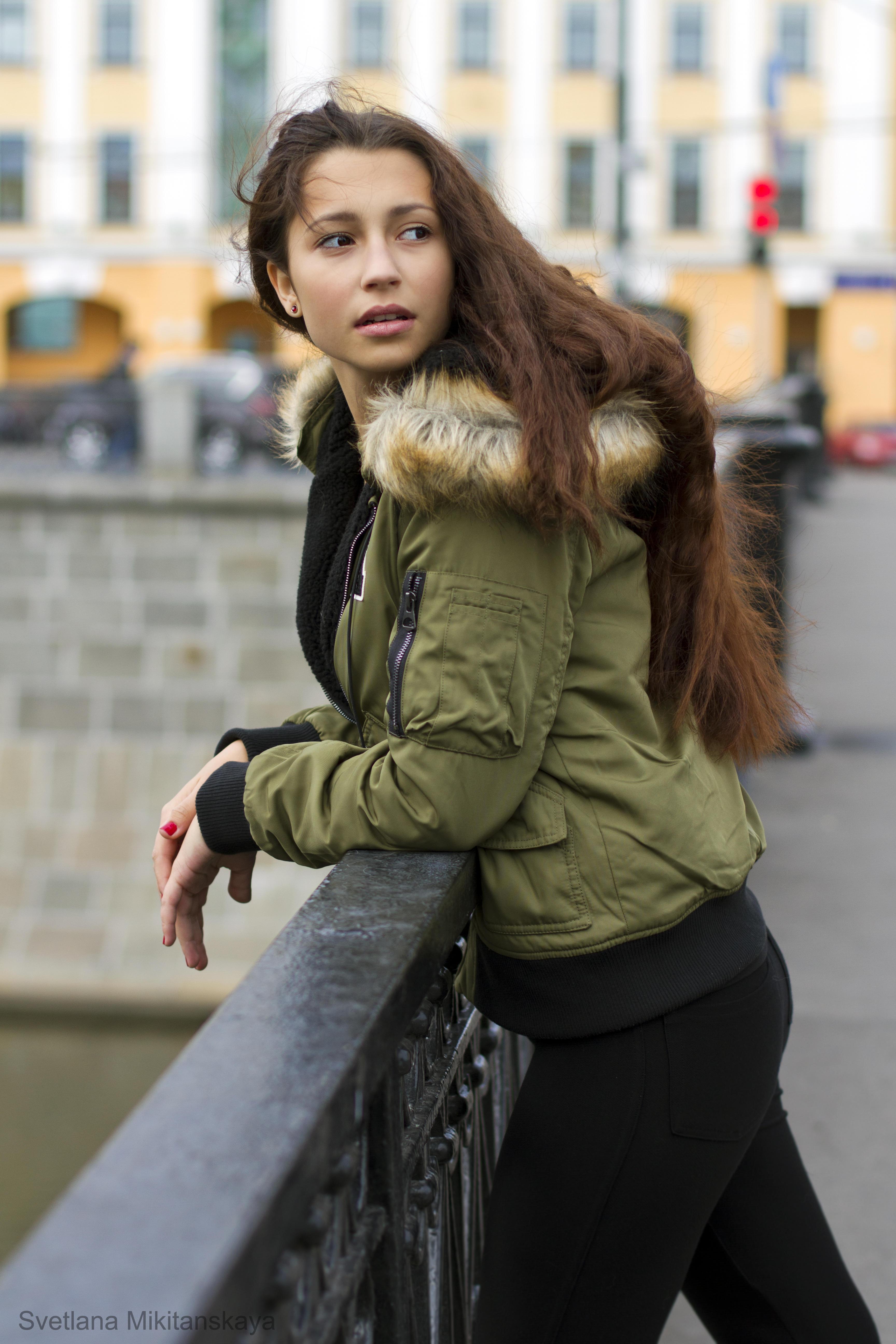 актриса екатерина дмитриева фото работы