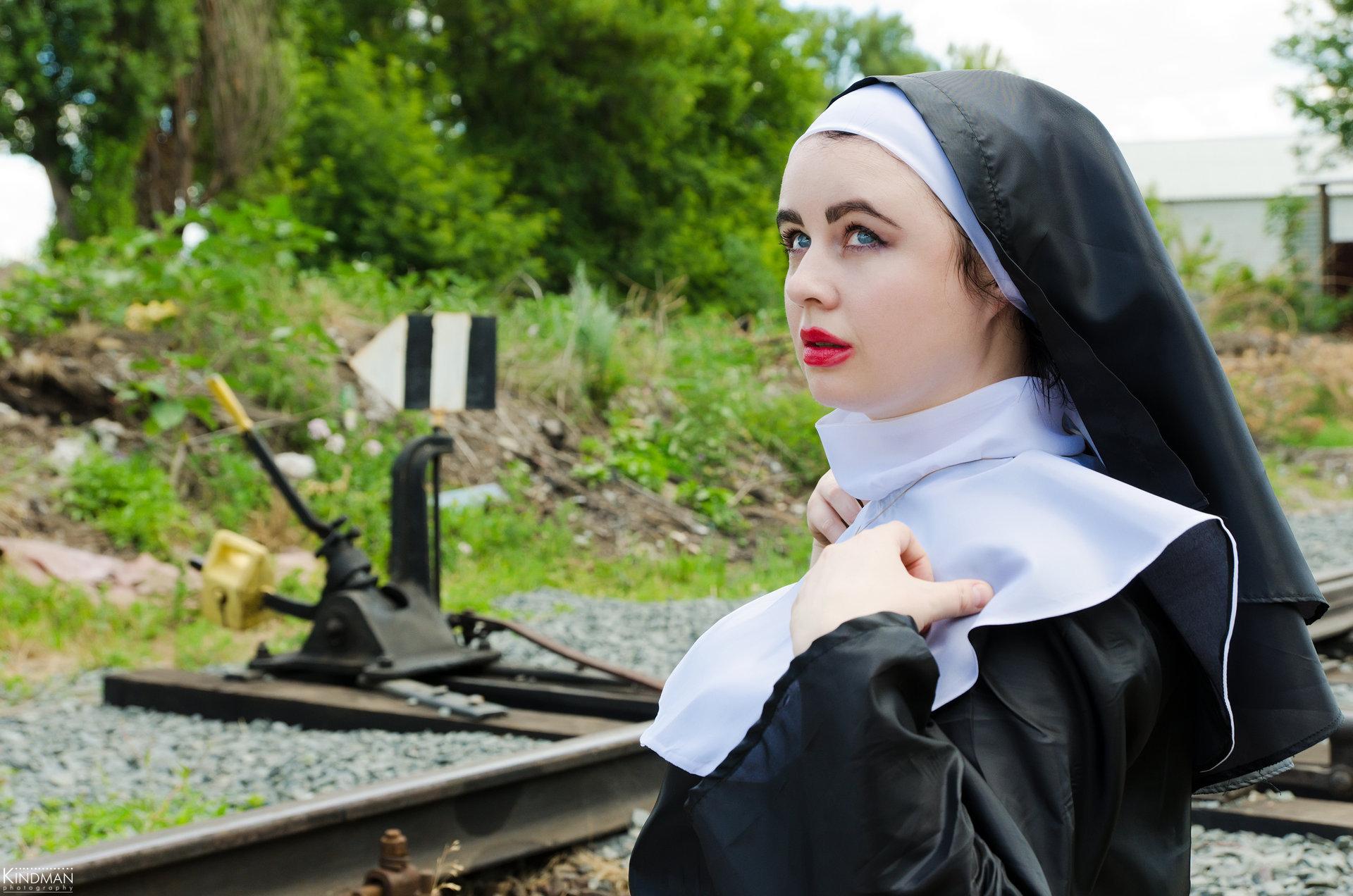 платно воспользоваться картинки красивые монахини итоге, именно белизель