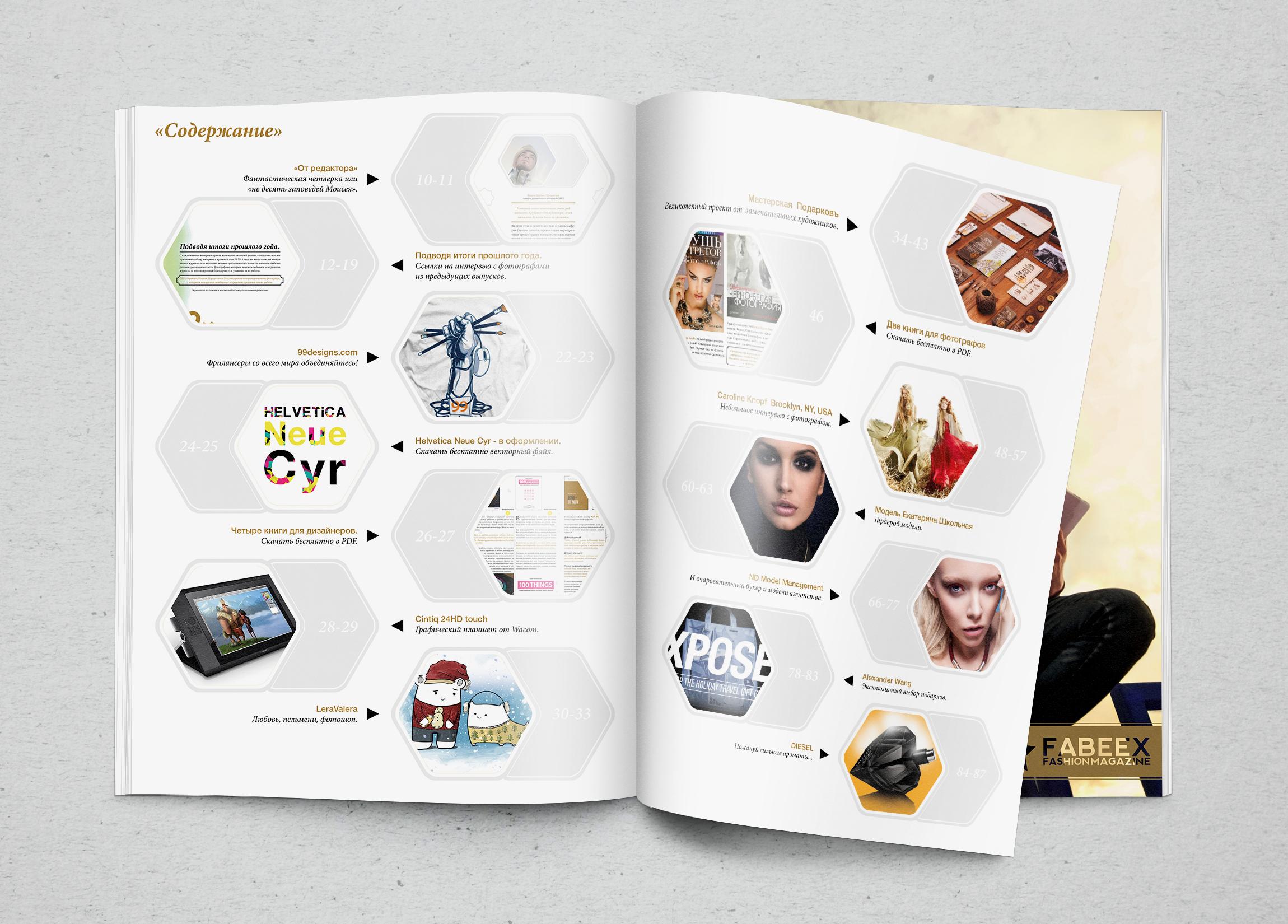 плите дизайн страницы журнала картинки доме львом был