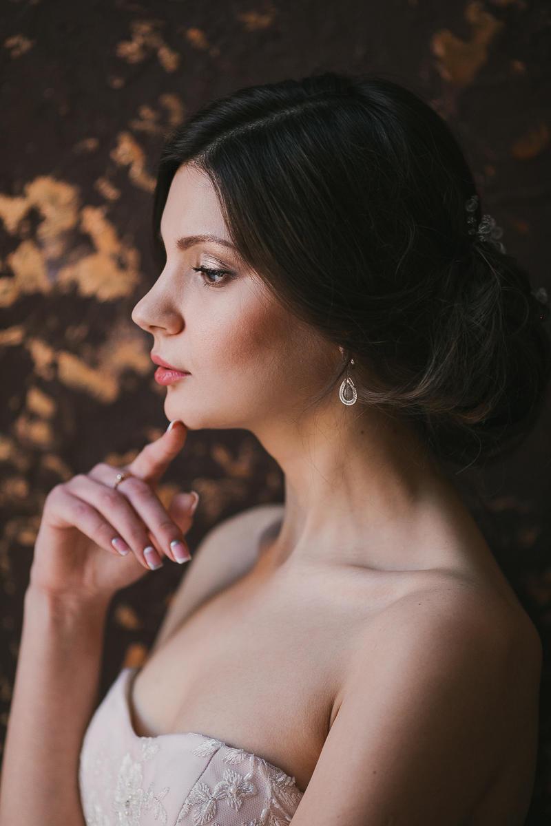 Анастасия савченко модель фото
