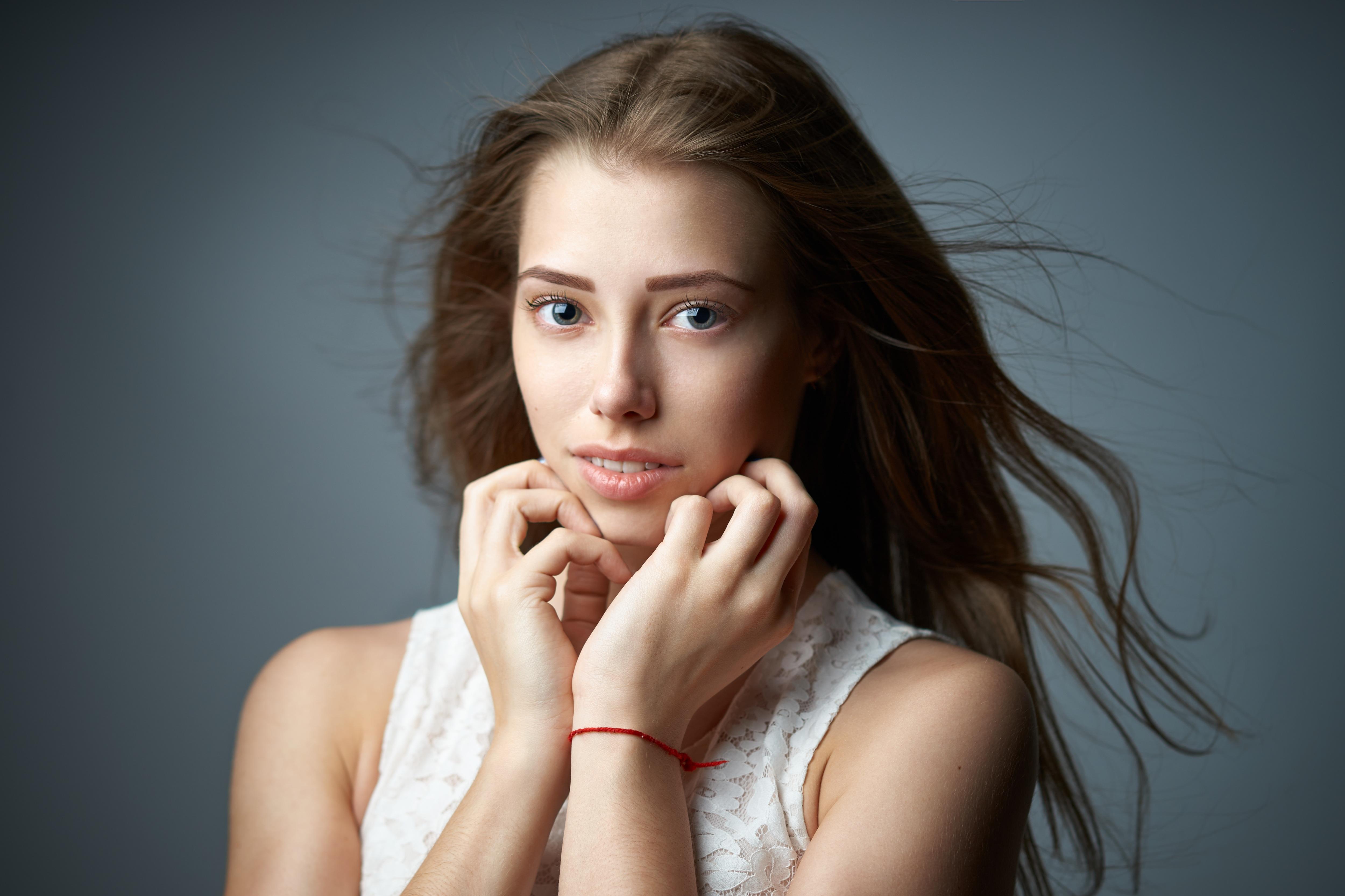Вера бирюкова гимнастка фото