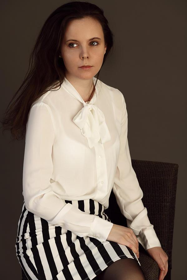 хочется, алиса михайловская фотомодель такой