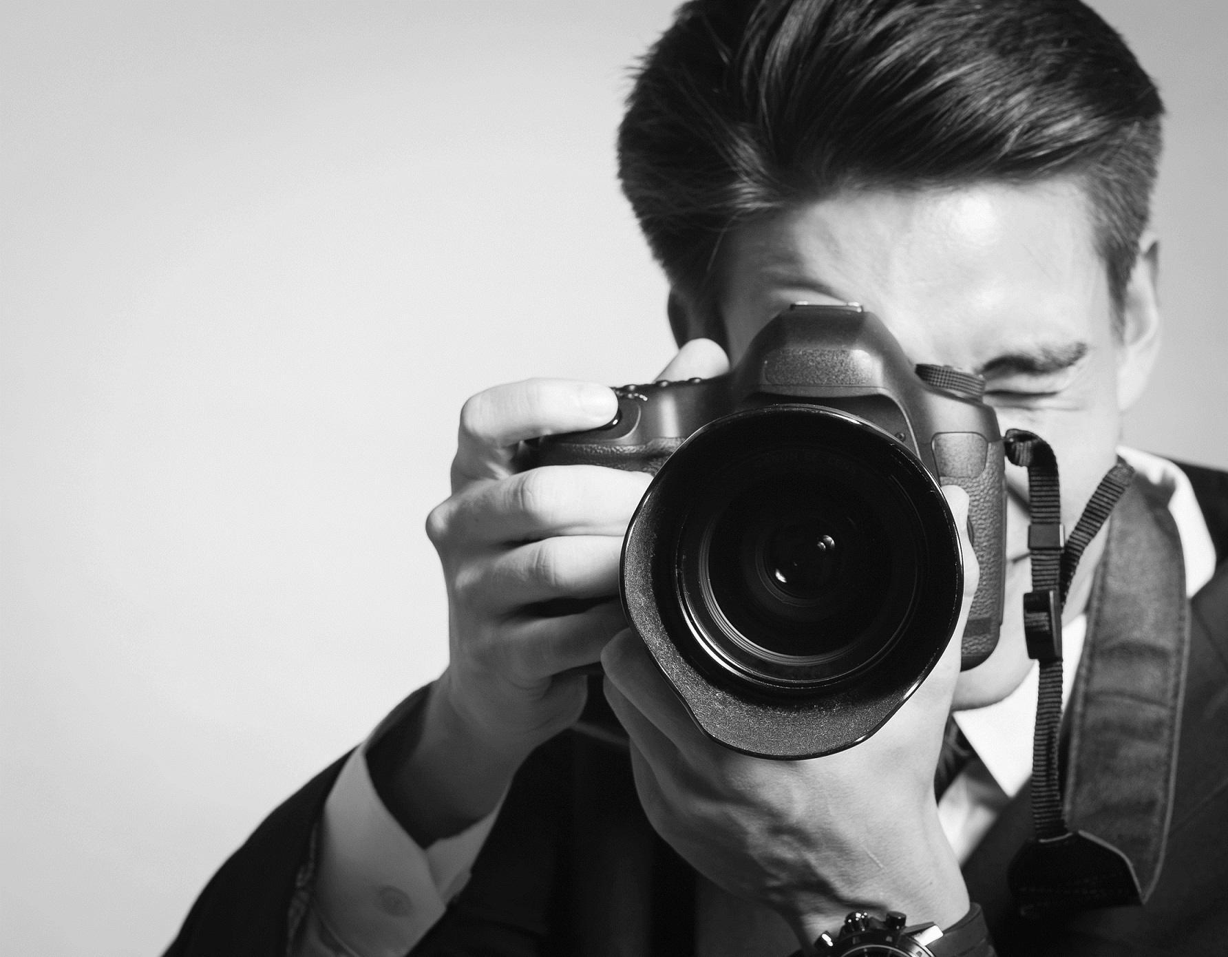 снимки фотографов любителей показателей можно