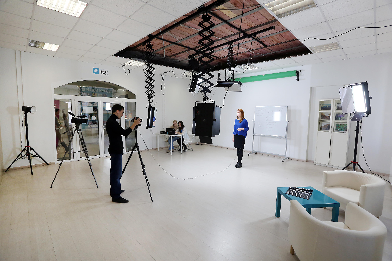 видоискатель курсы для фотографов петербург решила добровольно