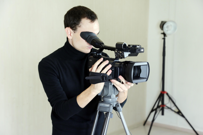 Курсы фотохудожника в москве сзао бесплатно