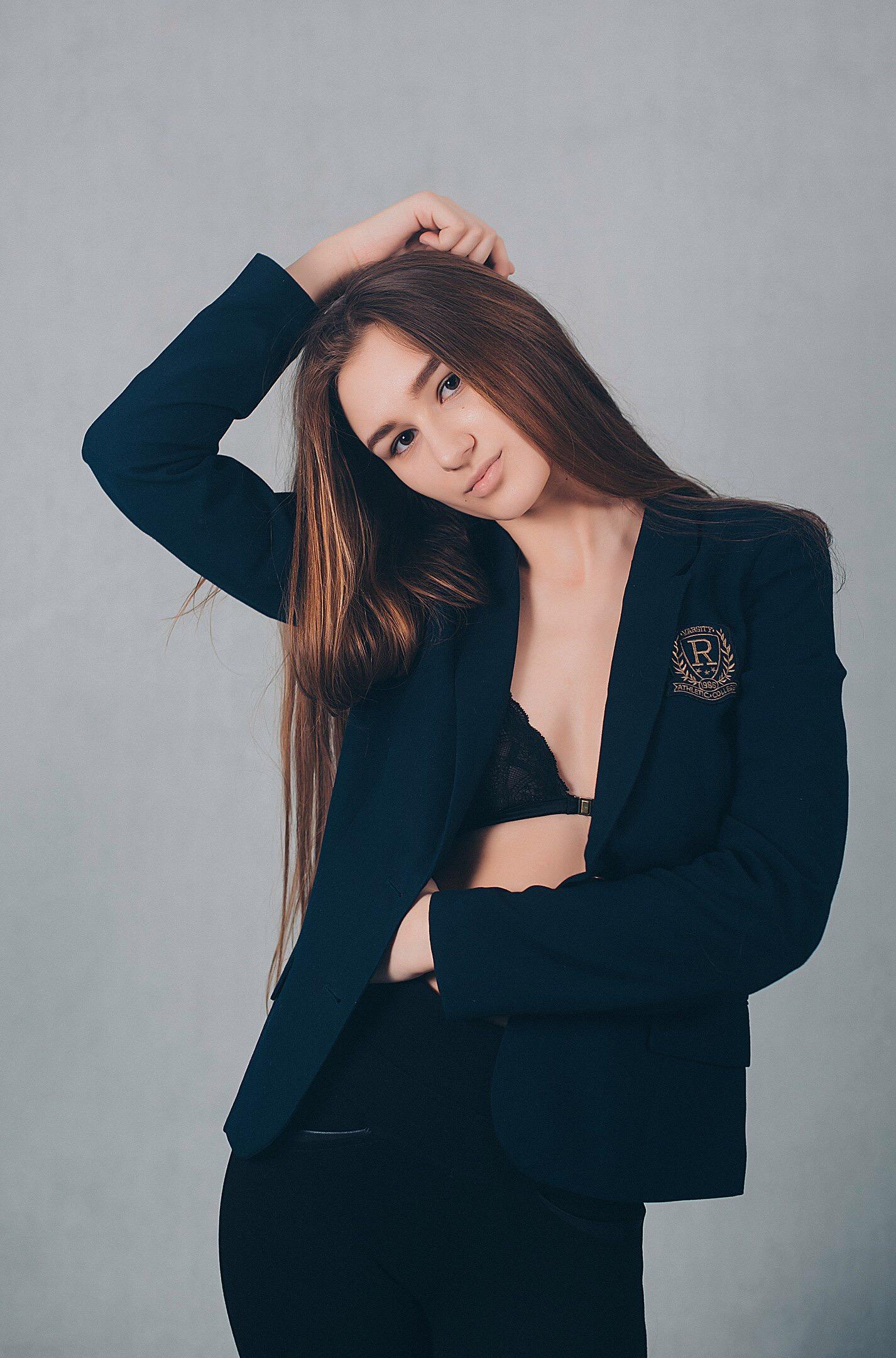 Нина иванова актриса фото сейчас спутника