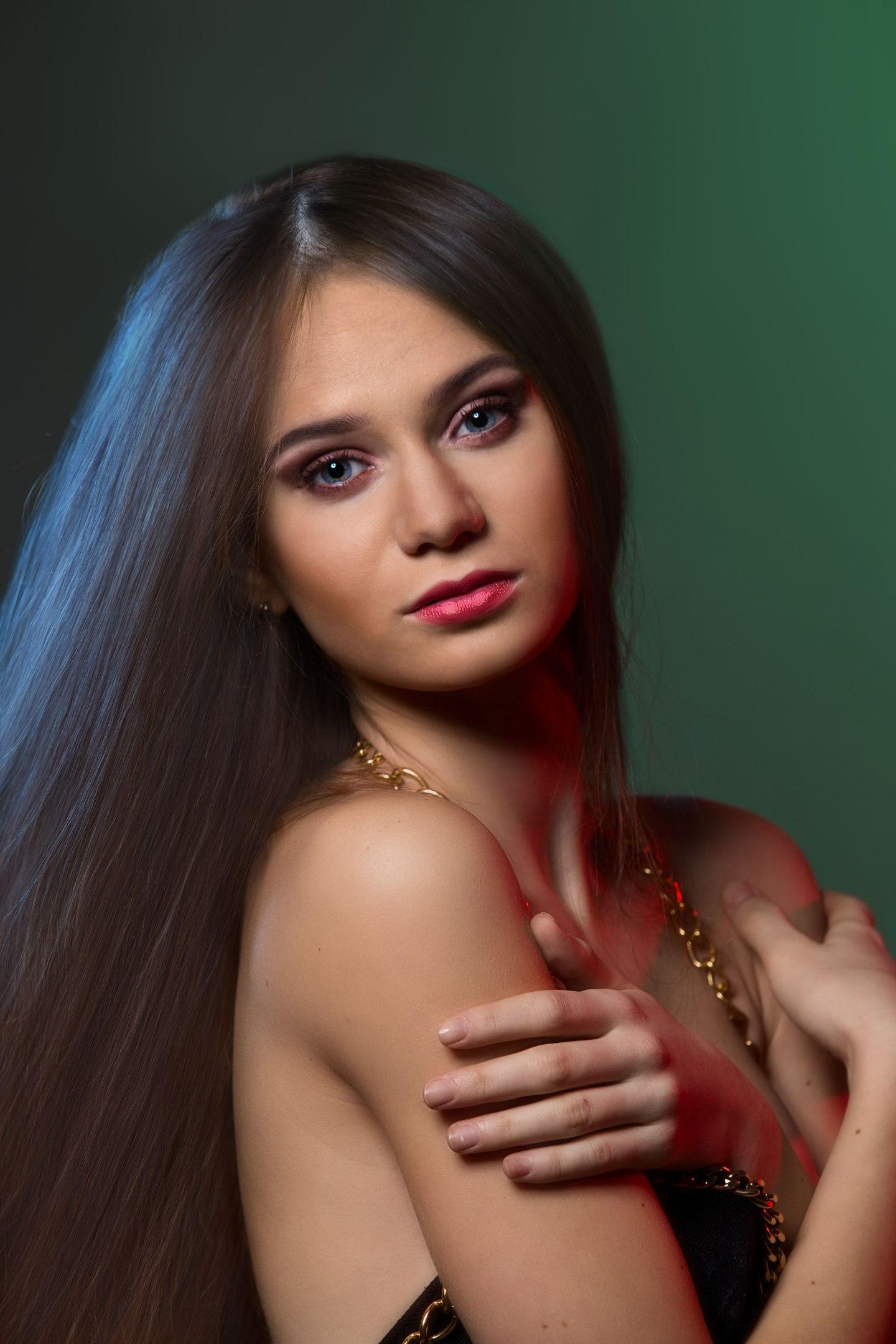 породы алина таничева фотомодель девушки