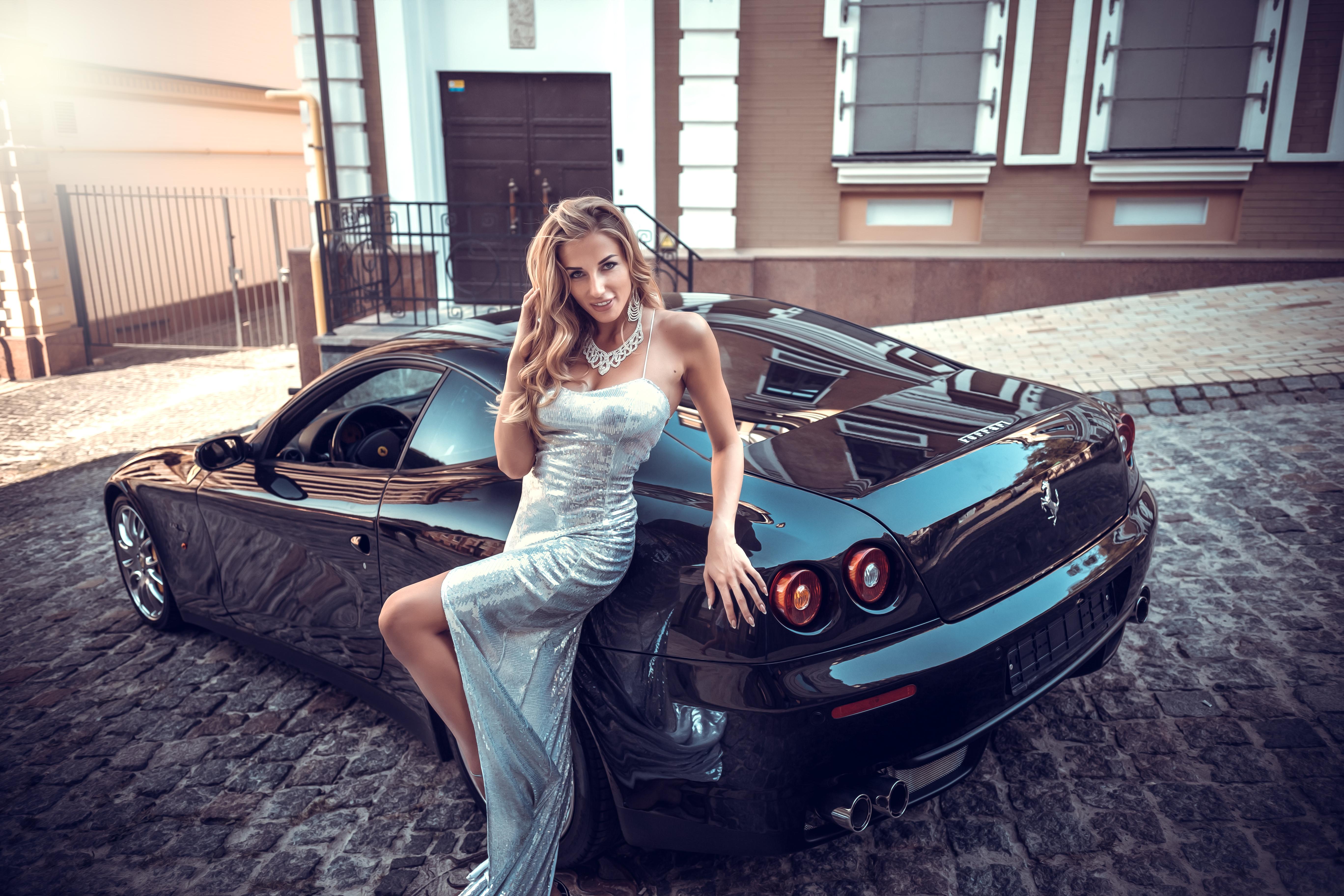 арина михальцова фото просто залил полость