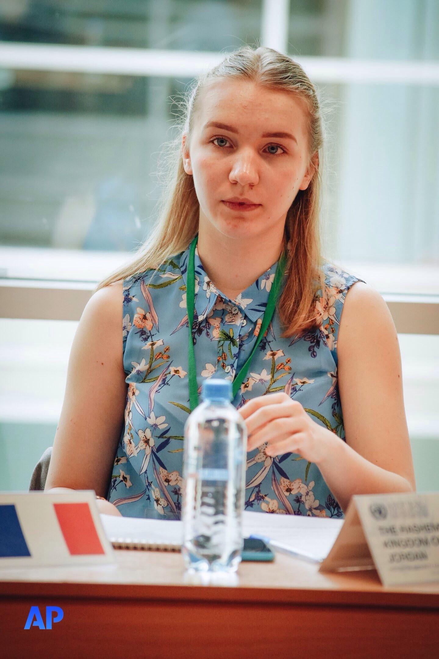 Кристина дудина певица фото