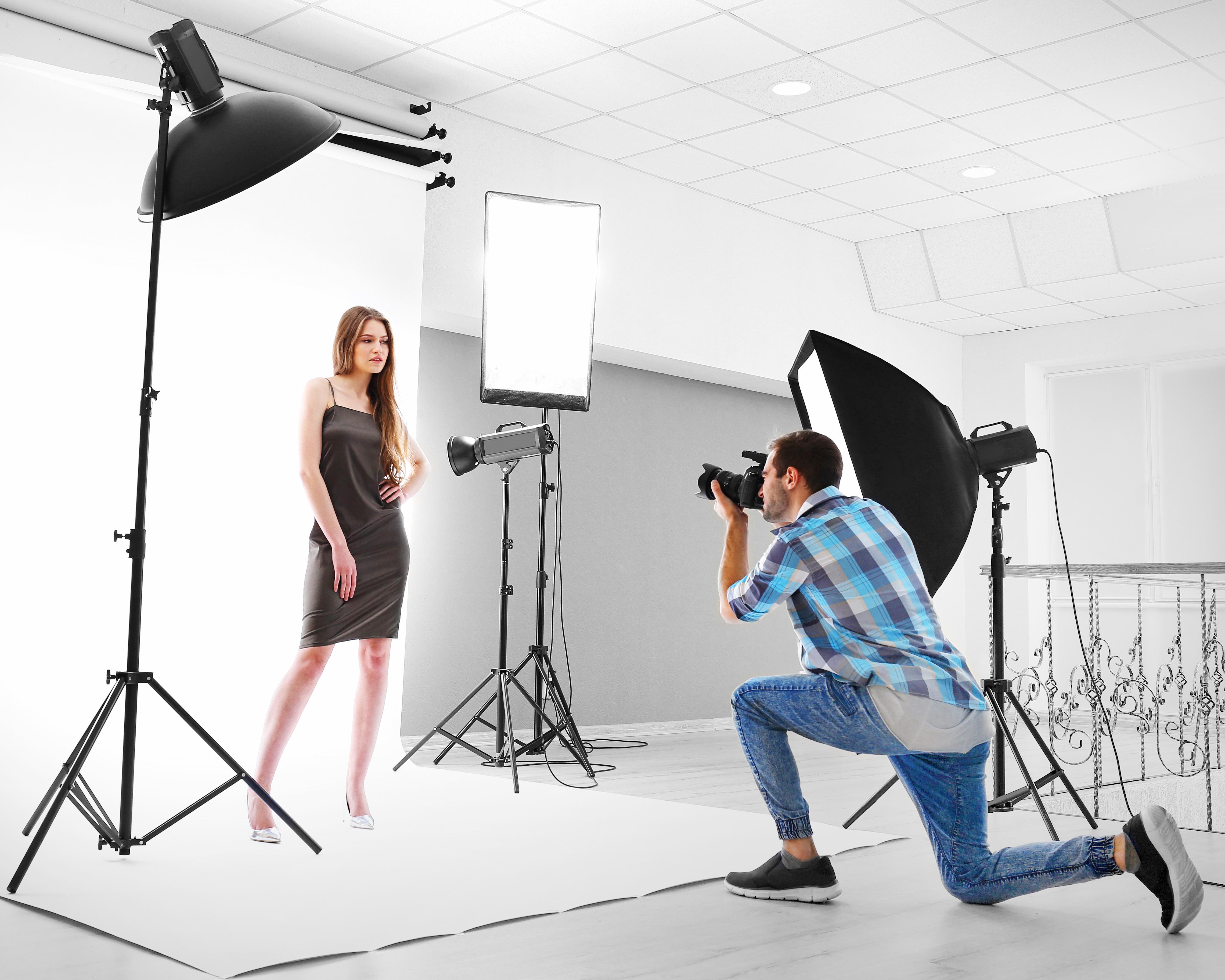 работа с моделью на фотосессии мастер класс разгар отпусков давайте