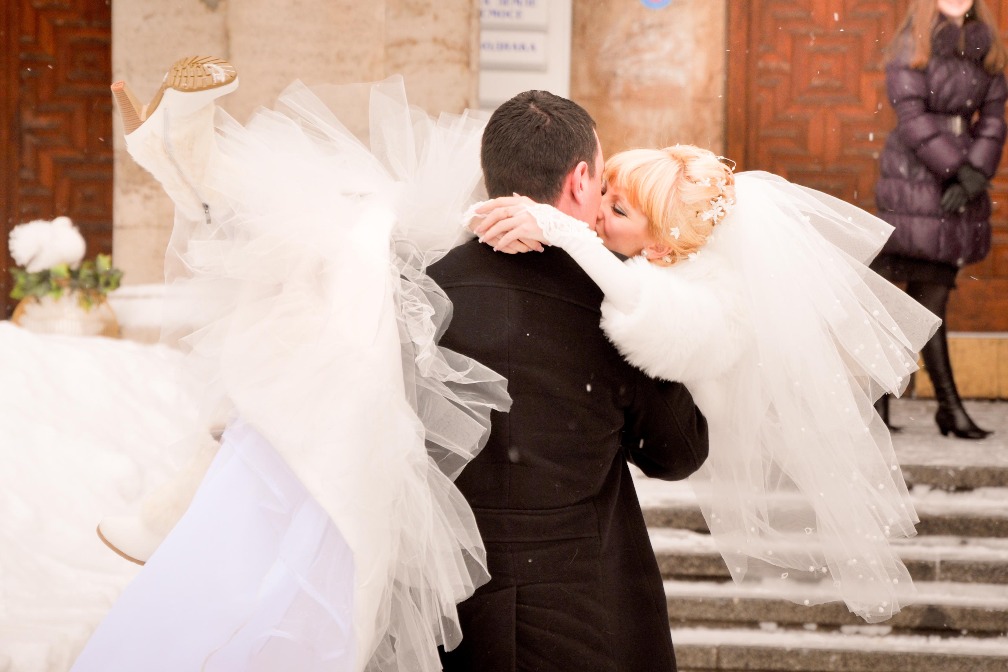 здесь предусмотрена свадебные фотографии снятся бесплотные существа