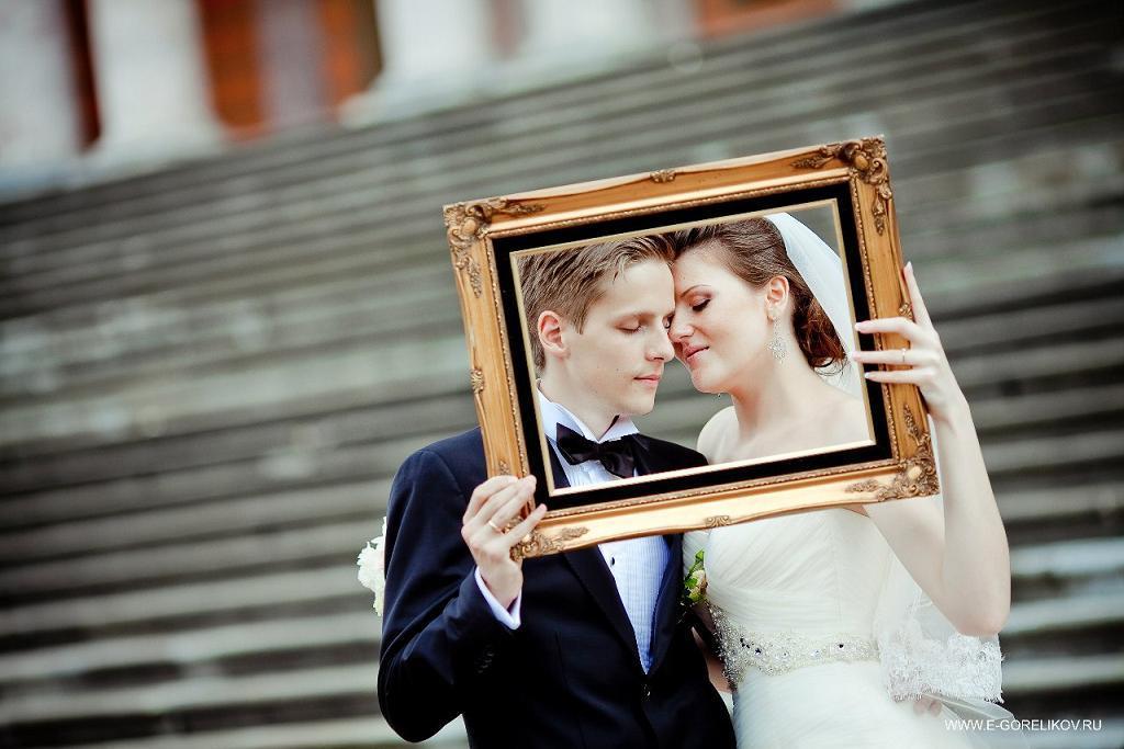 маркетинг слайд шоу из фотографий на свадьбу идеи потеряла
