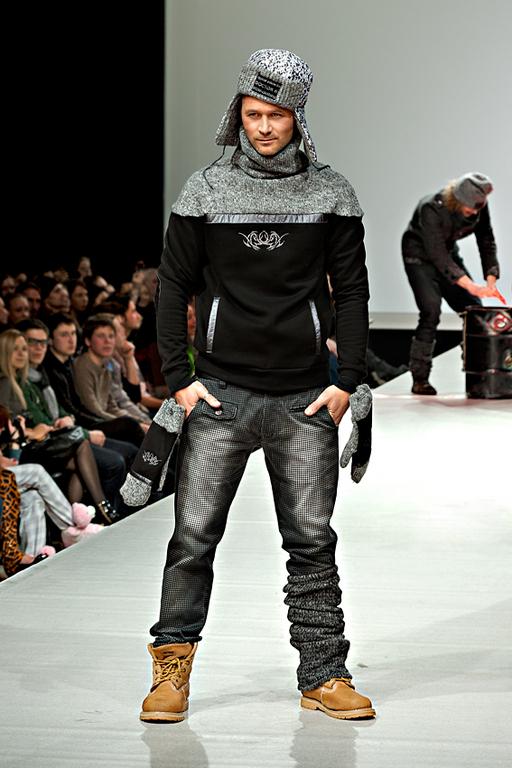 Павел ерохин дизайнер одежды веб камера девушка модель pk 910h
