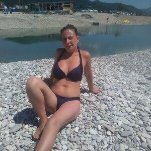 Timofeeva picture