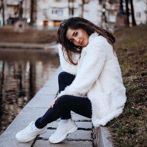 Lubcenko picture
