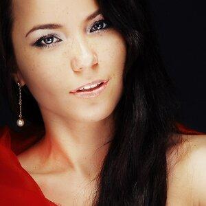 Elena S. picture