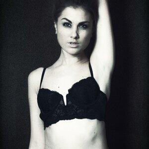 Irina Chirkina picture