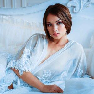 Sophie La Sage picture