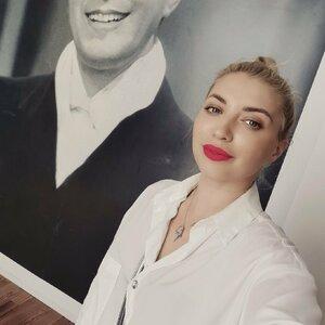 Tatyana Ababiy picture