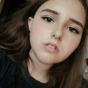 Antropova picture