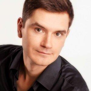 Goncarov picture
