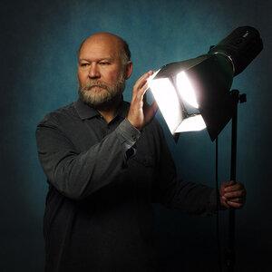 Lobanov picture