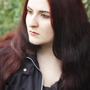 Эдалиана picture