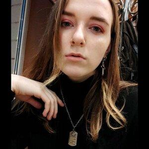 Anna Moroz picture