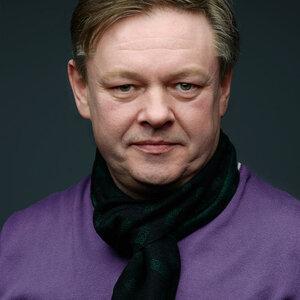 Dmitry Osipov picture