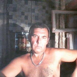 oleg picture