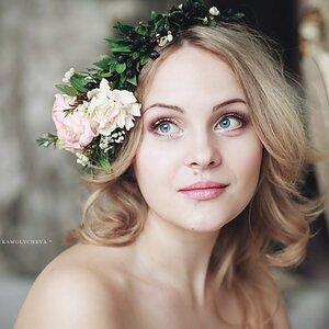 Oksana Aleksandrova picture