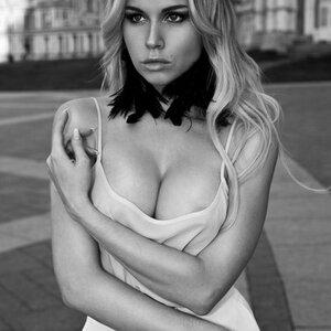 Irina Spiridonova picture