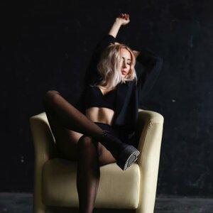 Anastasija  Efimova picture