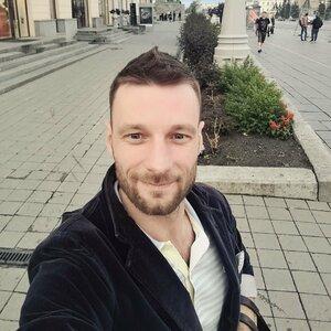 Dmitry Kuraev picture