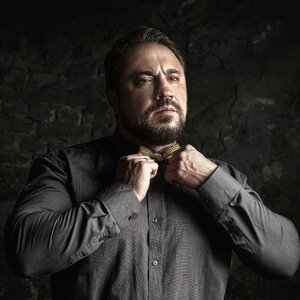 Aleksandr  Volkov picture