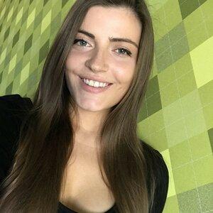 Анастасия шевчук работа в досуге для девушек питер