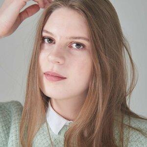 Nikolaeva picture