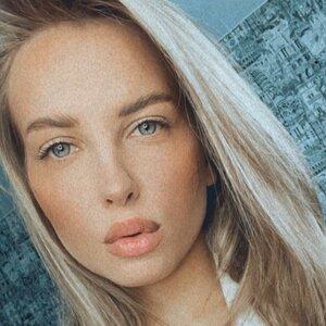 Serafima Evdokimova picture