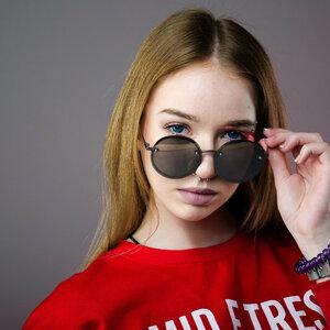 Ksenia Tikhonova picture