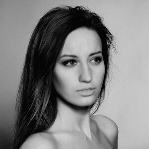 Galina Sumaneeva picture