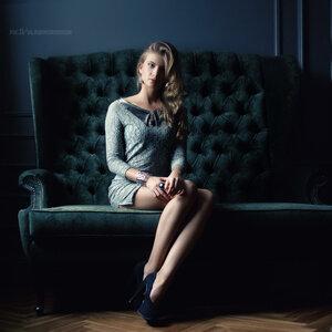 Christina Martynova picture