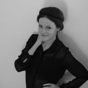 Daria Eshina picture