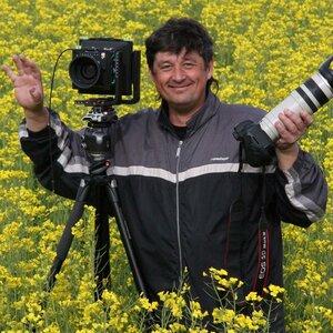 Aleksandr Sinicin picture