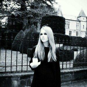 Anastasiia Delattre picture