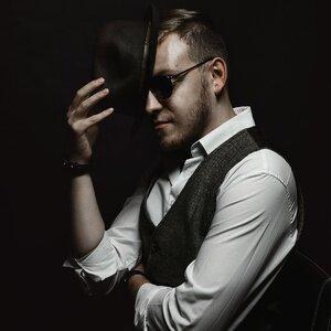 Lev Rogozhnikov picture